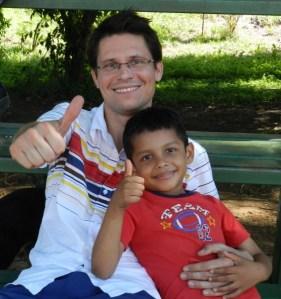 2011-11-06_klinke-nicaragua-090-e1344594805955