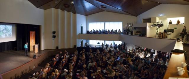 Jan IFC 2015 Vortrag