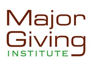 Logo_MajorGivingInstitute_final_7x5_JPEG_klein1