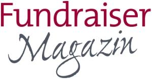 LOGO_Fundraiser-Magazin_Medienpartnerschaften_RGB