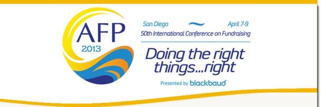 afp-san diego- logo