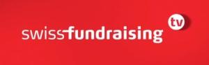 SwissfundraisingTV Logo