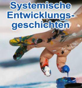 systemische entwicklungsgeschichten