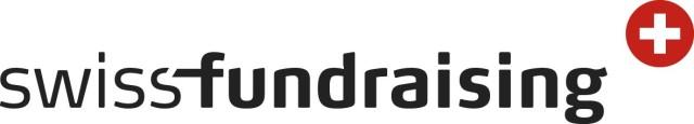 swissfundraising_rgb