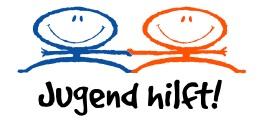 jugend hilft logo
