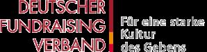 dfrv-logo-2014